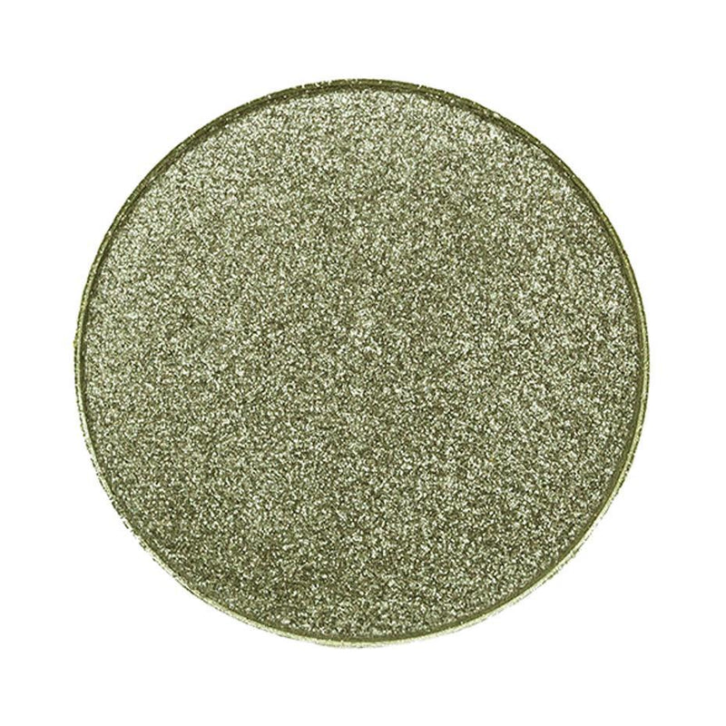 Makeup Geek Foiled Eyeshadow Pan ( Charmed )