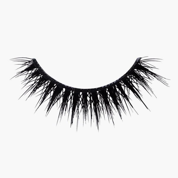 House Of Lashes -Noir Fairy