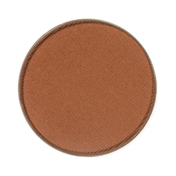 Makeup Geek Eyeshadow Pan ( Tiki Hut )