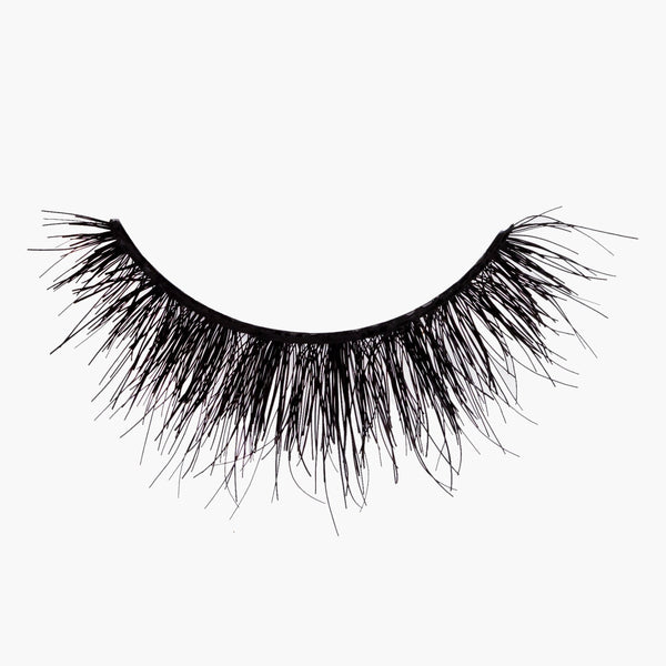 House Of Lashes -Smokey Muse
