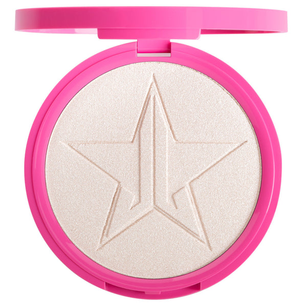 Jeffree Star Cosmetics Skin Frost- Ice Cold