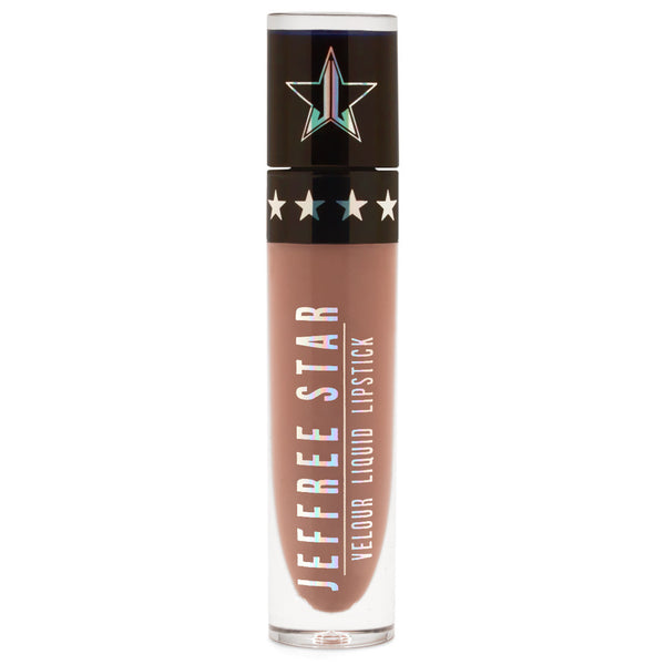 Jeffree Star Cosmetics Velour Liquid Lipstick - Daddy