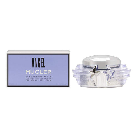 Image of Angel Perfuming Body Cream - Gift for Mommies