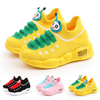Little Bumper Kids Shoes Sport Stretch Mesh Children Sneakers