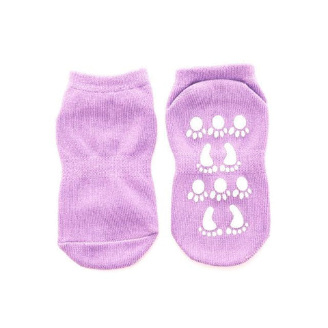 Image of Little Bumper Kids Socks 16 / 1-5 years old Non-slip Floor Socks for Boys and Girls