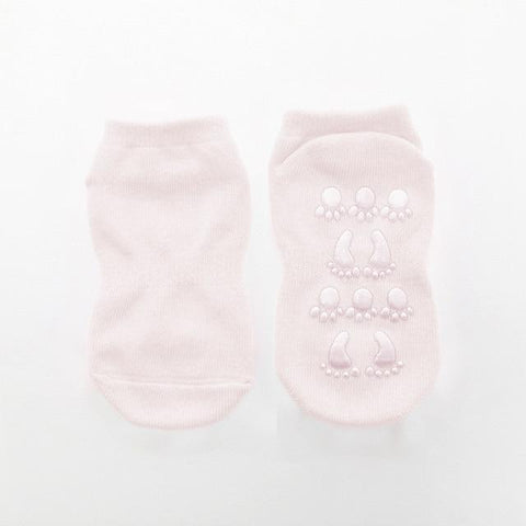 Image of Little Bumper Kids Socks 26 / 11 years old-Adult Non-slip Floor Socks for Boys and Girls