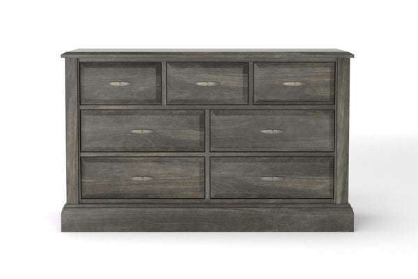 Bolton 7 Drawer Lowboy