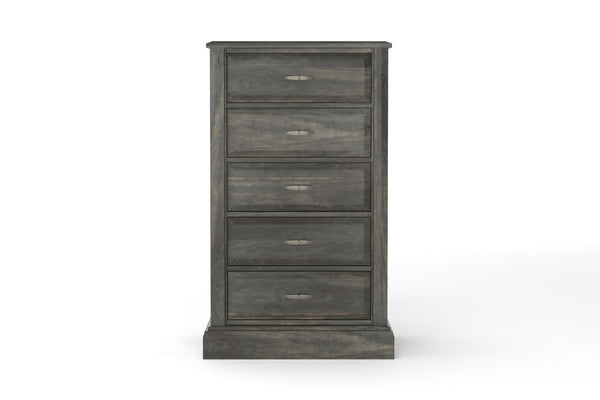 Bolton 5 Drawer Slimboy