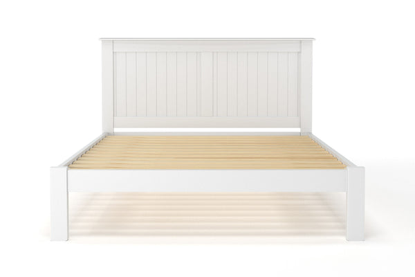 Baltic Bed Frame