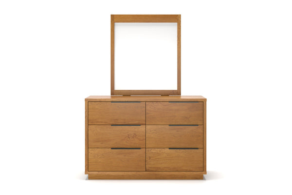 Benson 6 Drawer Dresser