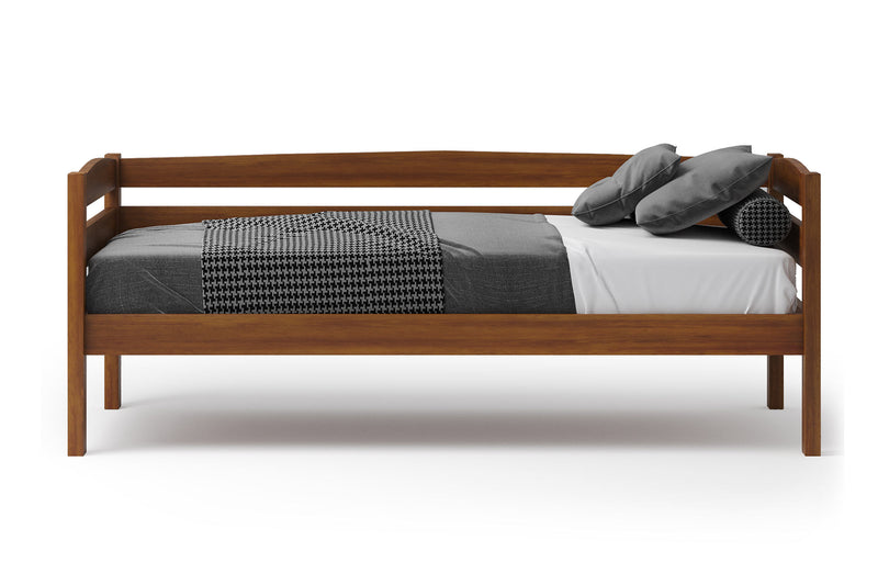 Dash Daybed