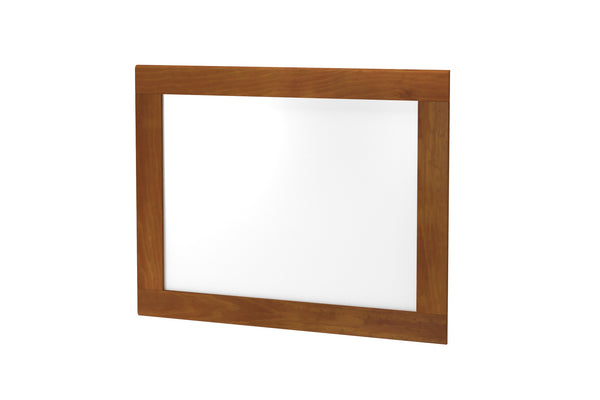 Joska Wall Mirror