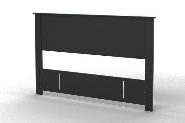 Mabel Headboard