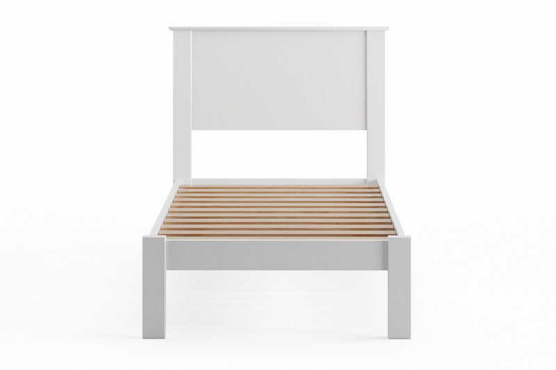 Mabel Bed Frame