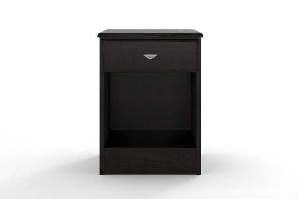 Picton 1 Drawer Bedside Table