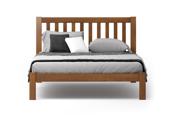Rocco Bed Frame