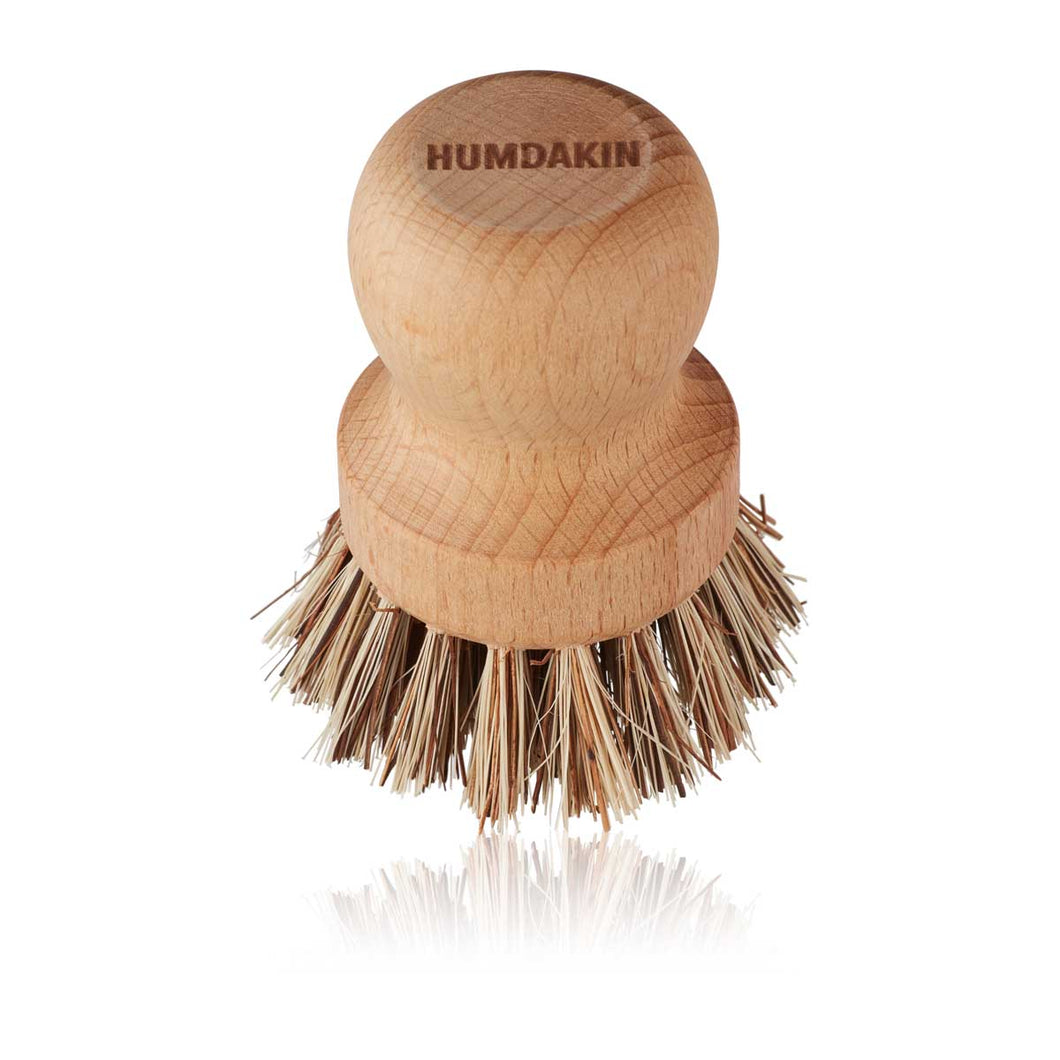 Humdakin - Pot brush
