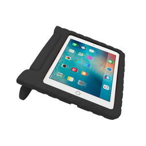 Black Bambini Case for iPad Mini 1/2/3/4/5