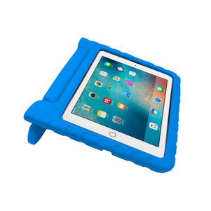 Blue Bambini Case for iPad Mini 1/2/3/4/5