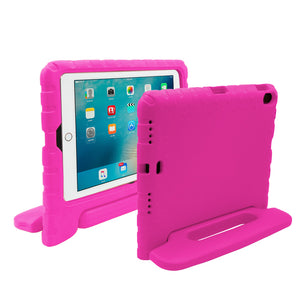 Pink Bambini Case for iPad Mini 1/2/3/4/5