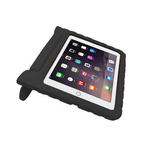 Black Bambini Case for iPad Air/9.7/ Pro 9.7