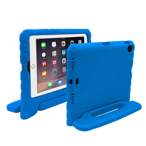 Blue Bambini Case for iPad Air/9.7/ Pro 9.7