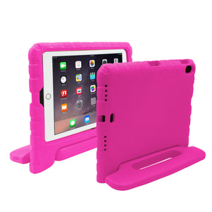 Pink Bambini Case for iPad Air/9.7/ Pro 9.7