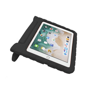 Black Bambini Case for iPad 10.2 / Pro 10.5