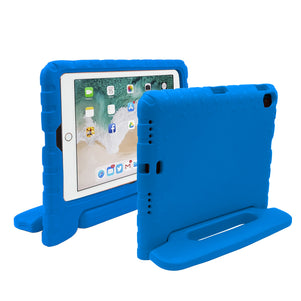 Blue Bambini Case for iPad 10.2 / Pro 10.5