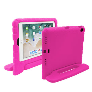 Pink Bambini Case for iPad 10.2 / Pro 10.5