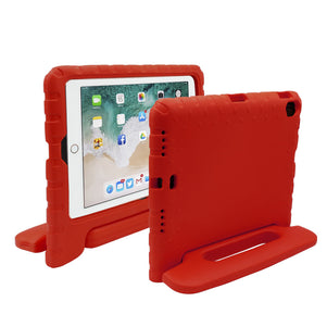 Red Bambini Case for iPad 10.2 / Pro 10.5
