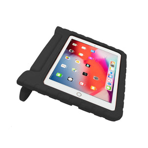 Black Bambini Case for iPad Pro 11 / Air 3