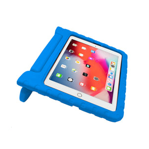 Blue Bambini Case for iPad Pro 11 / Air 3