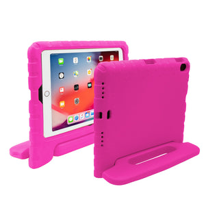 Pink Bambini Case for iPad Pro 11 / Air 3