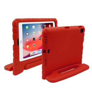 Red Bambini Case for iPad Pro 11 / Air 3