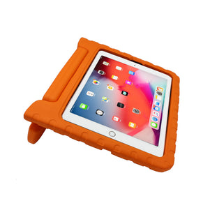 Orange Bambini Case for iPad Pro 11 / Air 3