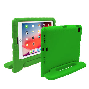 Green Bambini Case for iPad Pro 11 / Air 3