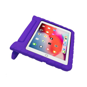 Purple Bambini Case for iPad Pro 11 / Air 3