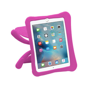Pink Bambini Butterfly Case for iPad Air/9.7/ Pro 9.7