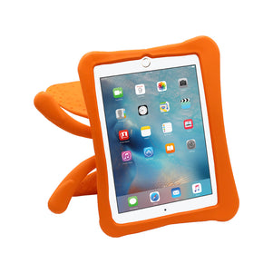 Orange Bambini Butterfly Case for iPad Air/9.7/ Pro 9.7