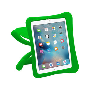 Green Bambini Butterfly Case for iPad Air/9.7/ Pro 9.7