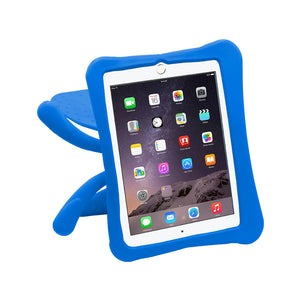 Blue Bambini Butterfly Case for iPad Mini 1/2/3/4/5
