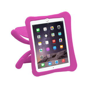 Pink Bambini Butterfly Case for iPad Mini 1/2/3/4/5