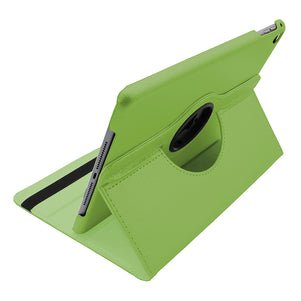 Green Portafolio 360 Case for iPad Pro 12.9 2015/2017