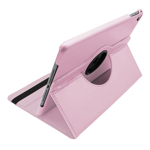 Light Pink Portafolio 360 Case for iPad Pro 12.9 2015/2017