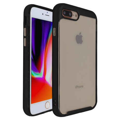 Gold Telaio Case for iPhone 7/8 Plus
