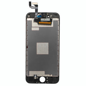 iPhone 6S LCD- Black
