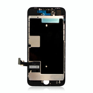 iPhone 8 / SE 2020 LCD- Black