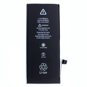 iPhone 8 / SE 2020 Battery