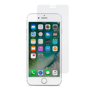 iPhone 6/7/8 Tempered Glass (10 Pack)